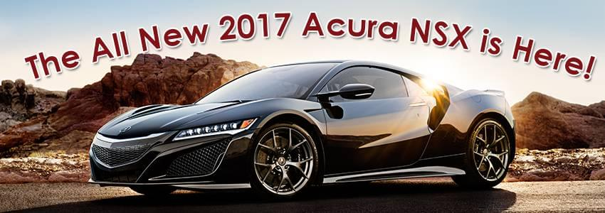 850x300-2017-Acura-NSX-is-Here