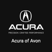 Acura of Avon in Canton, CT | Luxury Car Dealership