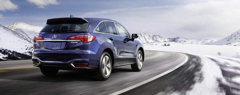 2017-acura-rdx-exterior-awd-with-advance-package-in-fathom-blue-pearl