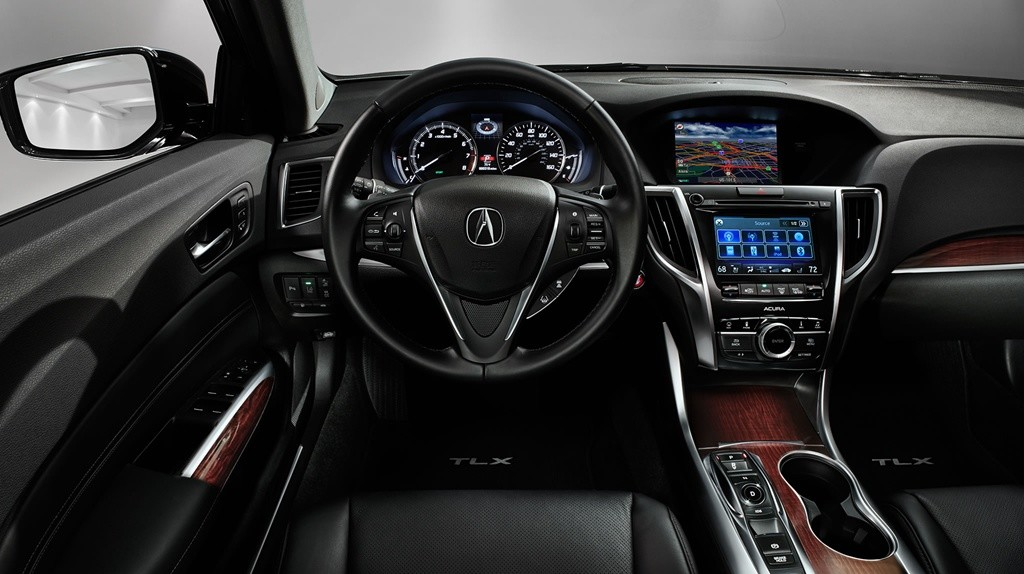2017-acura-tlx-v6-front-interior-advance-package-ebony-interior