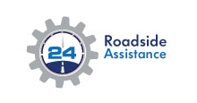 24 Roadside Assistance
