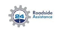 24 Roadside Assistance