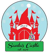 Santas-Castle