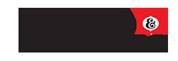 Road Track Logo
