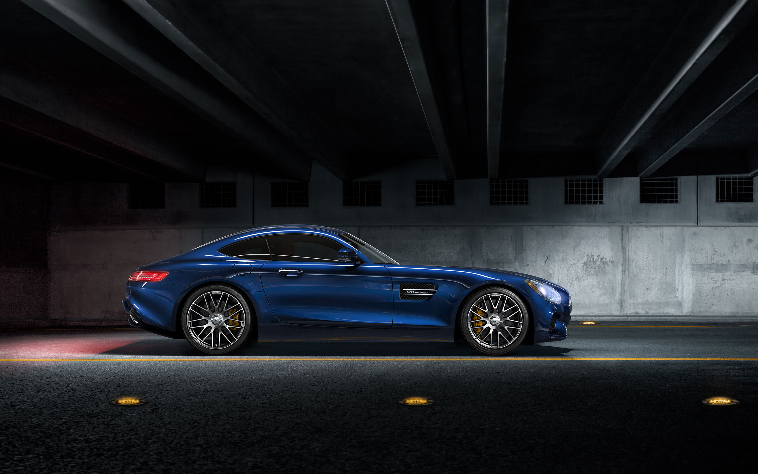 2016 amg gt s model information features autohaus on edens. Black Bedroom Furniture Sets. Home Design Ideas