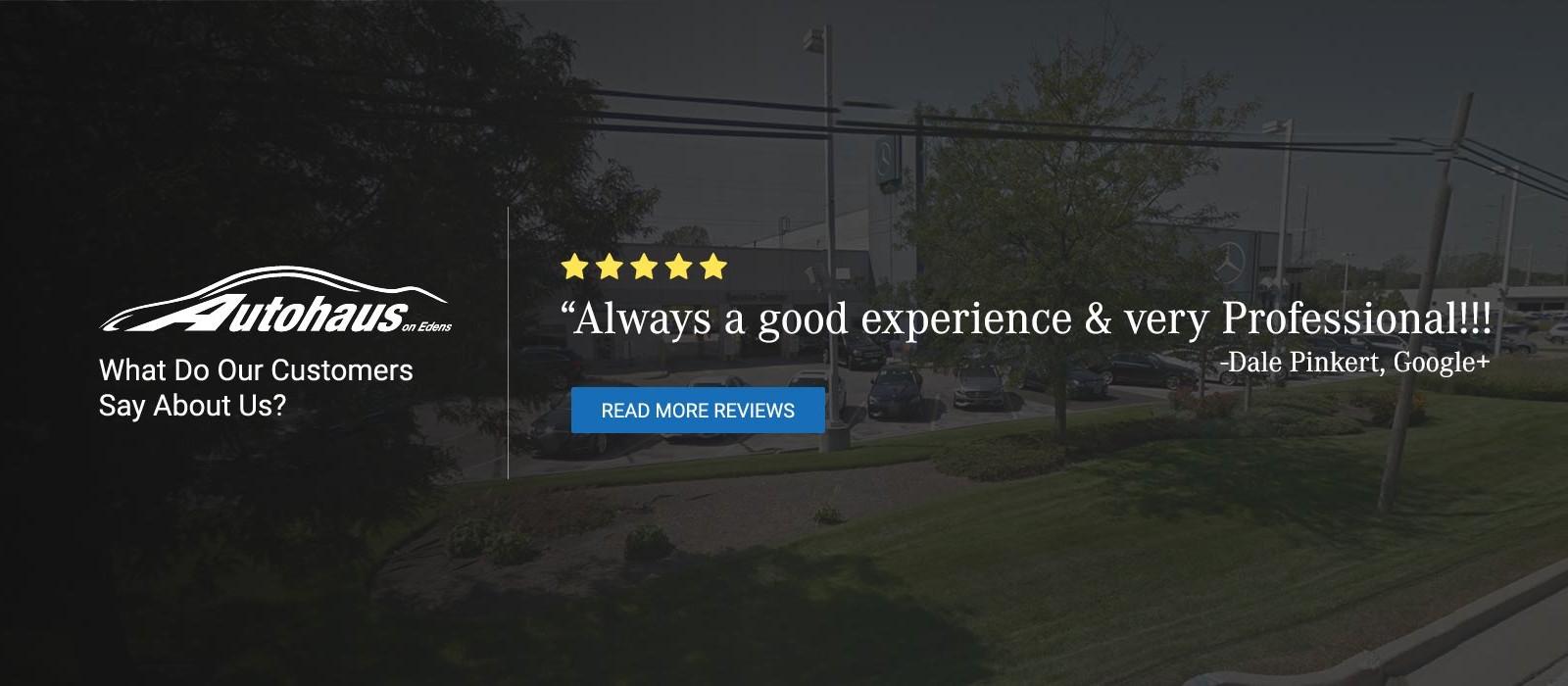 slide-reviews