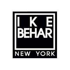 IDK Behar