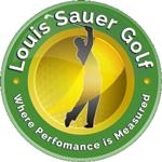 Louis Sauer Golf