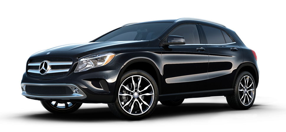 Mercedes gla miles per gallon autos post for Autohaus on edens mercedes benz