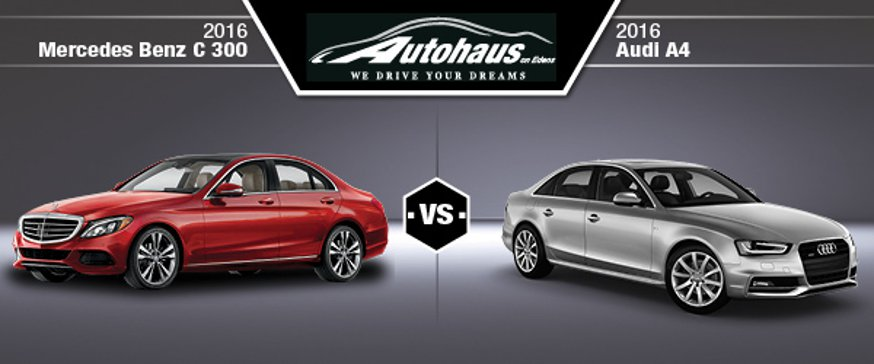 Maintenance costs audi vs mercedes benz autos post for Mercedes benz c service cost
