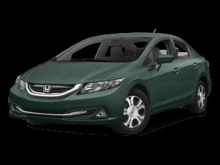 2015_Honda_CivicHybrid