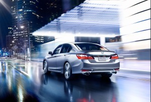Honda lineup cars hatchbacks and electric models for West babylon honda