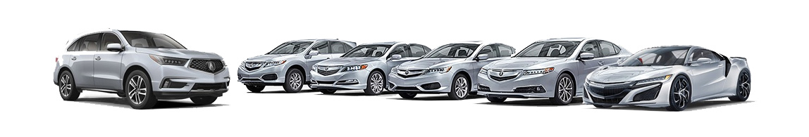 Bill-Vince's-Bridgewater-Acura-Lease-Maturity-Center