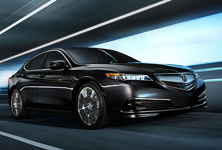 TLX (1)
