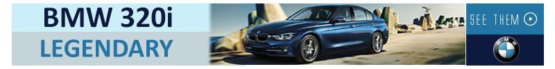 1-BMW-320i