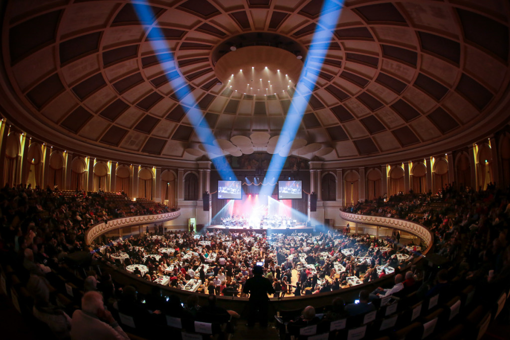 macon-pops-music-of-macon-lowres-36