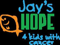 Jay's Hope Logo