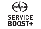 scion-service-boost-plus-logo