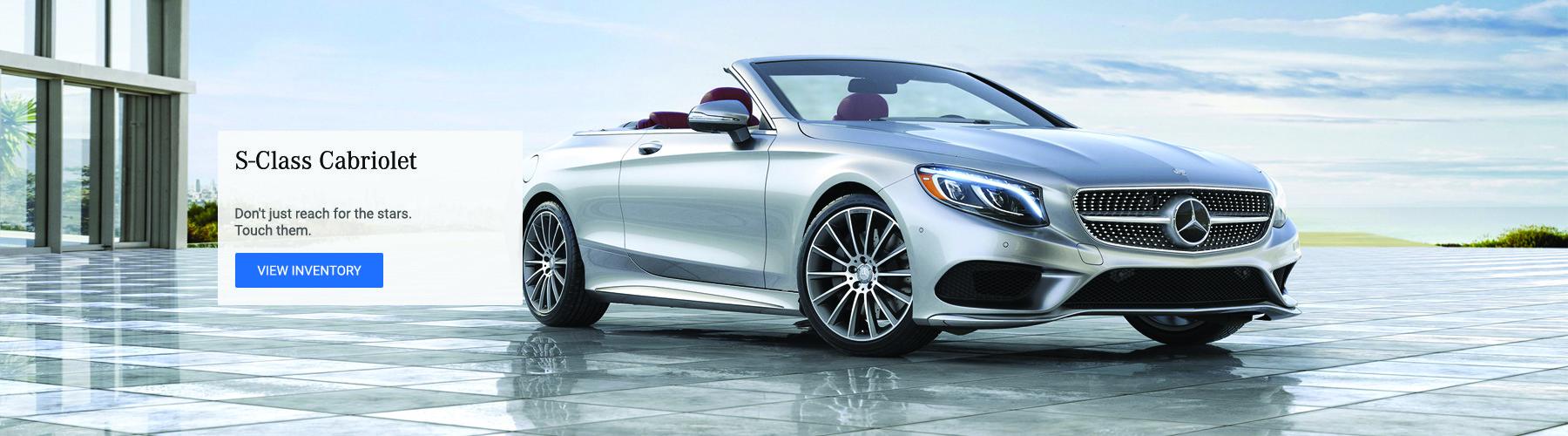 Contemporary motor cars mercedes benz dealer in little for Mercedes benz dealership nj