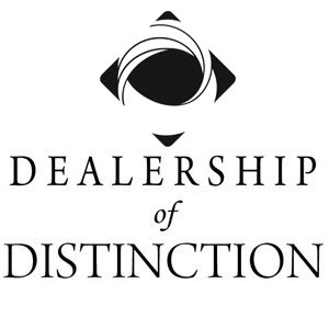 acura-dealer-of-distinction