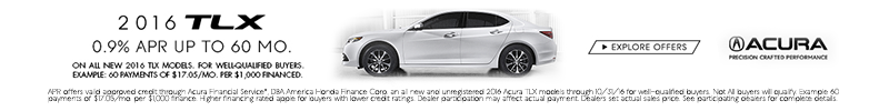 TLX_Banner_800x100
