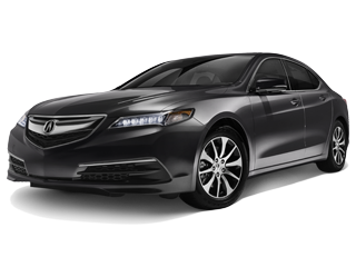 2017_TLX