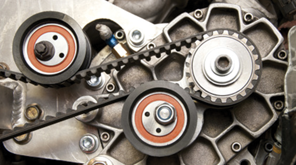 SERVICE: Changing your Timing Belt: Why it's important and what you need to  know | Friendly Acura of Middletown | Acura Timing Belt |  | Friendly Acura of Middletown