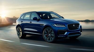 2017-Jaguar-F-PACE-s1