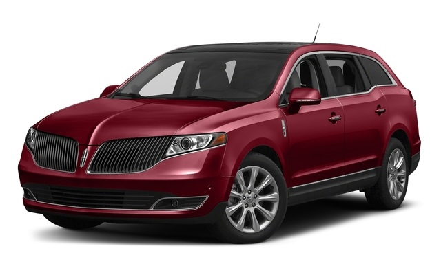 2017-lincoln-mkt-red