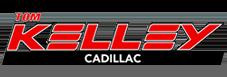 Tom Kelley Cadillac