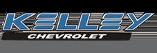 Tom Kelley Chevrolet