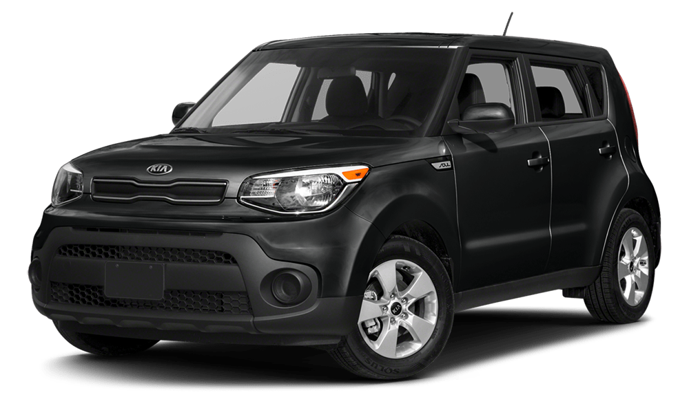 2018 kia soul vs 2018 mitsubishi outlander sport. Black Bedroom Furniture Sets. Home Design Ideas