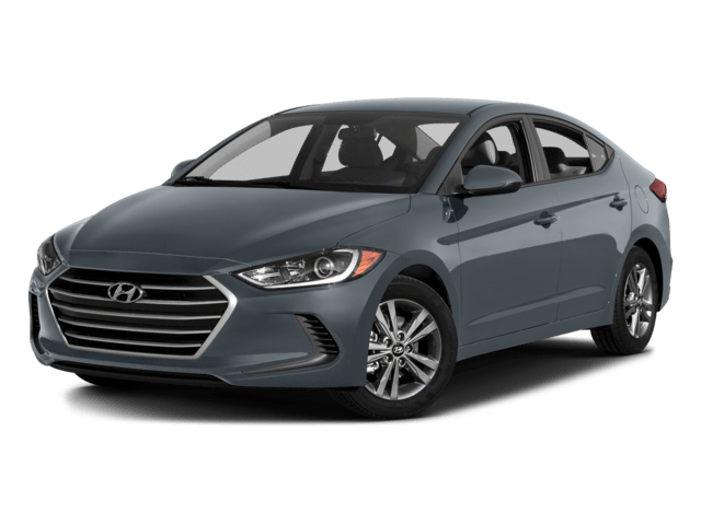 2018 kia forte vs 2018 hyundai elantra l kia cerritos. Black Bedroom Furniture Sets. Home Design Ideas