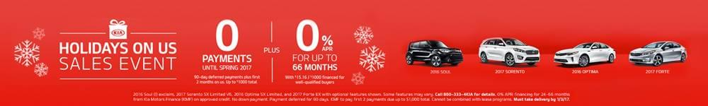 Kia_Holiday_Banner_Specials (1)