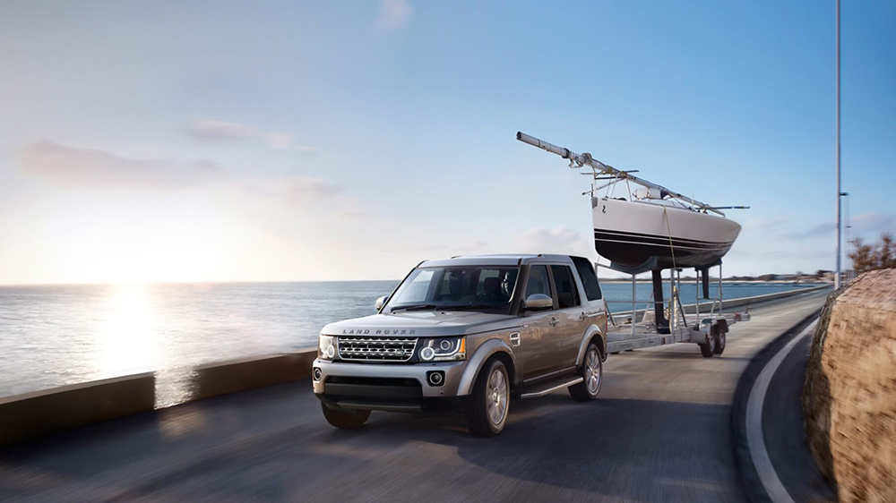2016-Land-Rover-LR4-powertrains