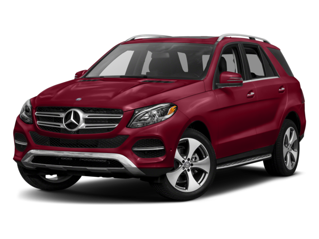 2017-mercedes-benz-gle350-red