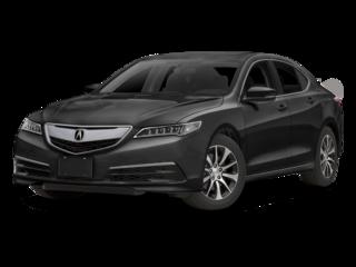 2016_Acura_TLX