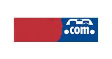 Edmunds.com-logo