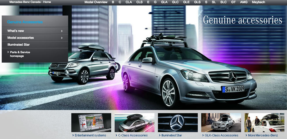 maintenance c mbworld average mmmmmay for class your cost a costs mercedes how chart benz tos vehicle service