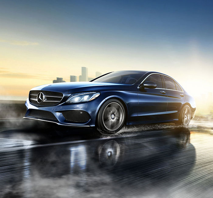 Mercedes benz dealer near hamilton mercedes benz burlington for Mercedes benz cpo