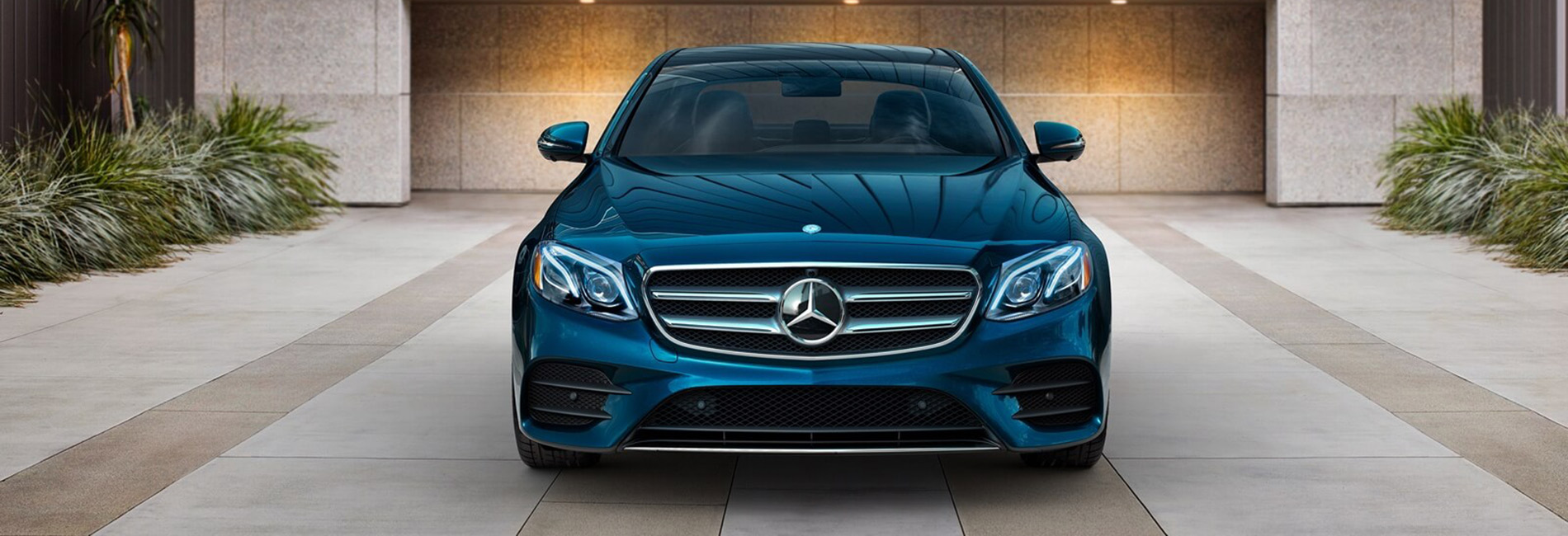 Discover certified pre owned mercedes benz edmonton west ltd for Mercedes benz buckhead preowned
