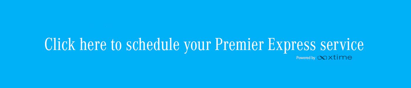 schedule-premier-express2