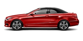 dealer in alexandria va mercedes benz of alexandria. Cars Review. Best American Auto & Cars Review