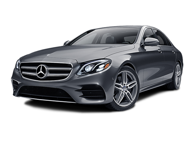 areas to great effect says mercedes benz of alexandria. Cars Review. Best American Auto & Cars Review