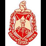 Delta Sigma