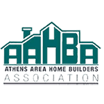 Athens Area Home Builders