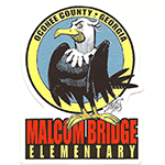 Malcom Bridge