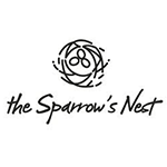 Sparrows Nest