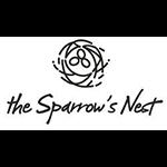 Sparrows Nest