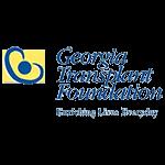 Georgia Transplant